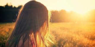 9 bài học vô giá từ cuộc sống