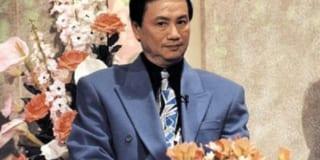 Nhạc sỹ Lam Phương