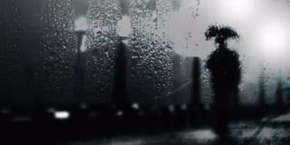 Thất tịch mưa Ngâu