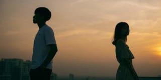 Nỗi sợ vô thức ngăn cản bạn tìm kiếm tình yêu