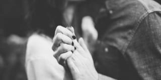 ĐỪNG QUÊN RẰNG CHÚNG TA ĐÃ TỪNG YÊU..