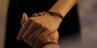 Dù thế nào, tôi vẫn mãi yêu em …