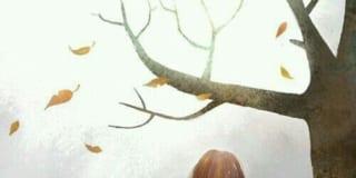 Thả yêu thương…về gió..!!